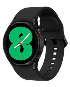 Samsung Galaxy Watch 4 Black 40mm