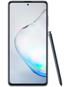 Samsung NOTE 10 Lite 128GB DS