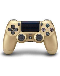NSW Wireless Controller Gold