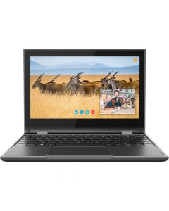 "Lenovo 11.6"" 2-in-1 / Windows 10 Pro in S mode"