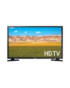 "Samsung 32"" Smart LED TV BE32N , 720p"