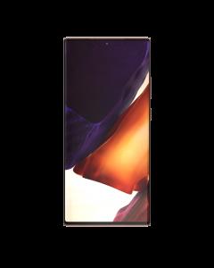 Samsung Galaxy Note20 Ultra -Brown-256GB