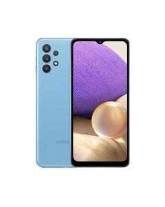 Samsung - Galaxy A32, 128GB, Blue