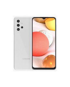 Samsung - Galaxy A32, 128GB, Lavender