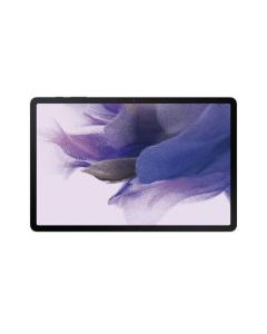 """Samsung Galaxy Tab S7 FE 12.4""""  64GB Tablet, LTE , Mystic Silver"""