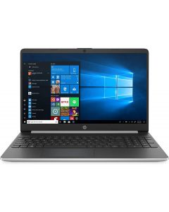 "HP Laptop 15.6"" HD Touchscreen"