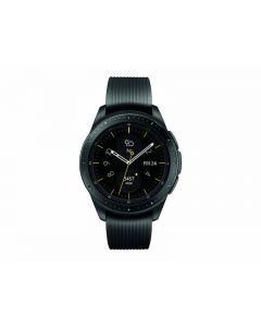 Samsung Galaxy Watch (42mm) Midnight Black (Bluetooth)