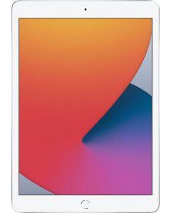 iPad 8th Gen 32GB Wifi Silver
