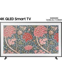 "Samsung 55"" 4K UHD QLED TV"