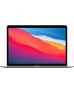 "MacBook Air 13.3"" Laptop - Apple M1 chip - 8GB Memory - 512GB SSD  - Space Gray"