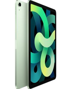 iPad Air 4th Gen, Wi-Fi , 64GB , Green