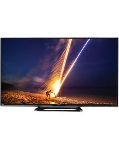 "Sharp 48"" Led TV"