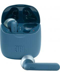 JBL TRUE wirelss Bluetooth headphone T220TWS