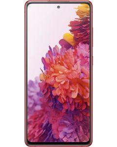 Samsung Galaxy S20 FE - Cloud RED