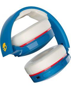 Skullcandy - Hesh Evo Over-the-Ear Wireless