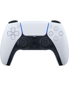 Sony - PlayStation 5 - DualSense Wireless Controller