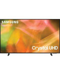 "Samsung 55"" AU8000 Crystal UHD 4K Smart TV (2021)"