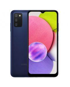 Samsung Galaxy A03s 32GB Blue [A037F]