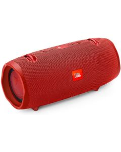 JBL Xtreme 2-Red