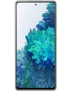 Samsung Galaxy S20 FE - Cloud Mint