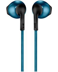 JBL Pure In-Ear Headphone