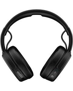 Skullcandy Crusher Wireless Over-Ear Headphones in Black