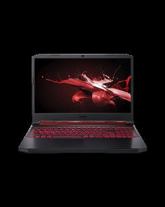"Acer 15.6"" Nitro 5 15.6"" FHD , i5 9th Gen / 8GB / 512GB / NVIDIA GeForce GTX 1650 / Gaming Laptop / Windows 10 Home"