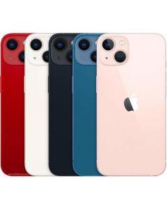 Apple iPhone 13 -Black-128GB