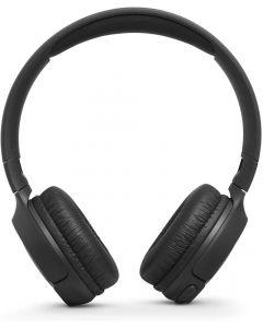 JBL Tune 500 BT Black-Black