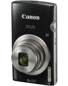 Canon Camera Black 185
