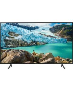 "Samsung 58"" 4K UHD TV"