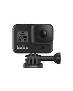 Go Pro V360 Camera