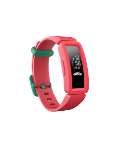 FitBit Ace2 Watermelon/Teal