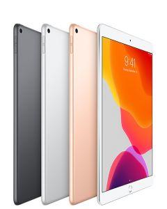 iPad Air 10.5-inch ( 3rd Gen ) Wi-Fi + Cellular