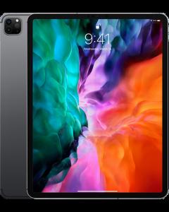 iPad Pro 12.9-inch ( 4th Gen ) Wi-Fi-Gray-512GB
