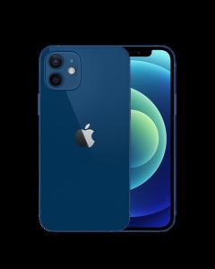 iPhone 12 64GB Blue Dual SIM