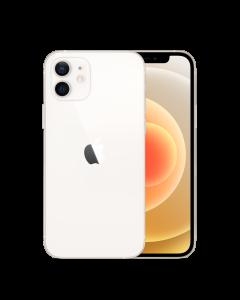 iPhone 12 128GB White Dual SIM