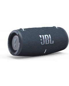 JBL - XTREME3 Portable Bluetooth
