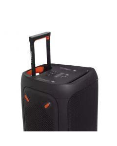 JBL - PartyBox 310