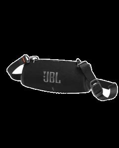 JBL - XTREME3 Portable Bluetooth -Black
