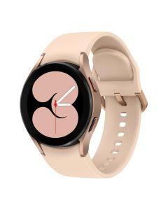Samsung Galaxy Watch 4 Pink Gold 40mm