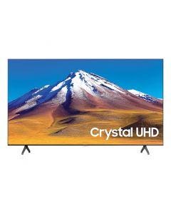 "Samsung 58"" TU6900 Crystal UHD 4K Smart TV 2020"