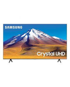 "Samsung 50 ""TU6900 Crystal UHD 4K Smart TV 2020"