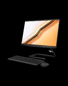 """Lenovo IdeaCentre AIO 3 - 24"""" AMD"""