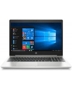 HP Laptop ProBook 450 G7