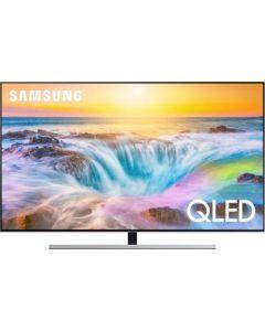 """Samsung 75"""" TV UND QLED Smart"""