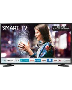 "Samsung 43"" LED TV"