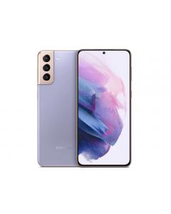 Samsung  Galaxy S21+ 5G 256GB - Phantom Violet