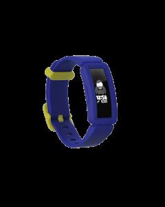 Fitbit ACE 2 Night Sky/Neon Yellow
