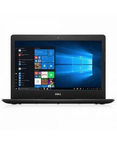 """Dell Inspiron 14"""" , i5 10th Gen / 4GB /128GB /windows 10"""